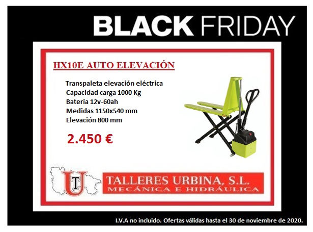3-oferta black friday.jpg