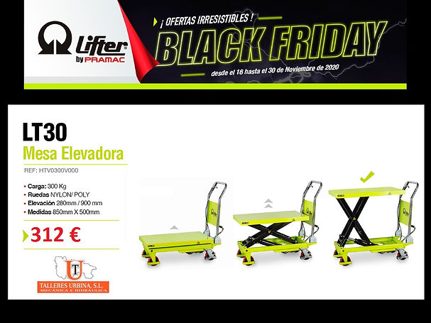 2-oferta black friday.jpg