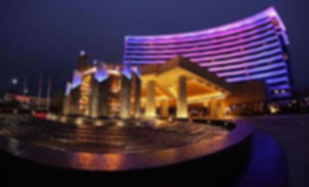 choctaw-casino-durant-1431036507.jpg