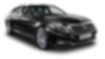 Mercedes-Benz-PNG-Image-Transparent.png