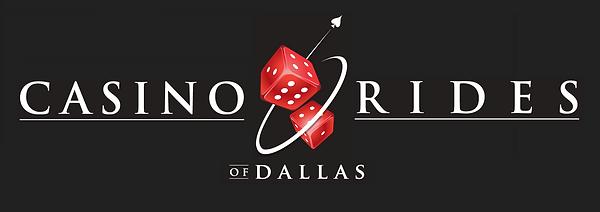 logo image 2.png