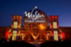 WinStar-Casino.jpg
