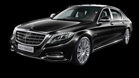 Mercedes-Benz-PNG-Image-Transparent_edit