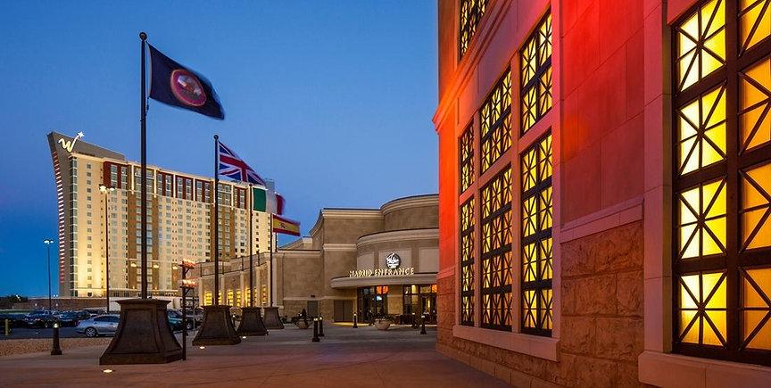 Dallas gambling casinos snowball fight 2 game