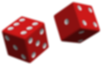 Two_red_dice_01.svg_edited.png