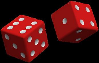 Casino Rides of Dallas | Casino Dice