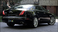 Jaguar-XJ-Supercharged-2011_i01