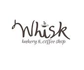 whisk logo.png