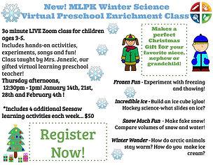 winter science fun (2).jpg