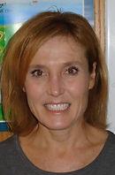 Cindy Hartmann.JPG