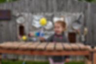 Playground (27).jpg