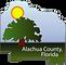 alachua logo.png