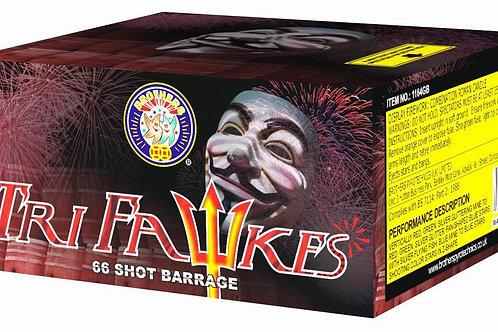 Trifawkes