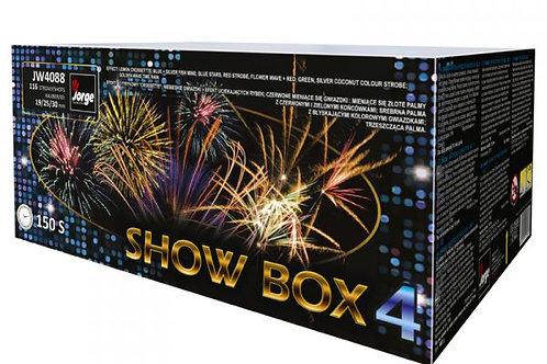 Showbox 4