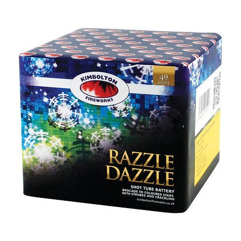 Razzle Dazzle