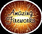 amazingfireworks_logo.png