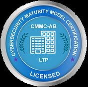 LTP-Licensed.png