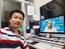 劉祥永先生參加聯合國經濟論壇2021.07.13