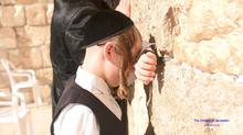 The Children of Jerusalem.jpg
