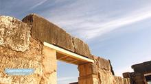 Capernaum Church02.jpg