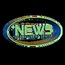 網絡Logo.png