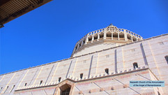 Church of the Angel of Nazareth