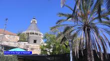 Church of the Angel of Nazarethited 02.j