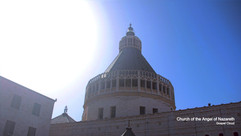 Church of the Angel of Nazareth 04