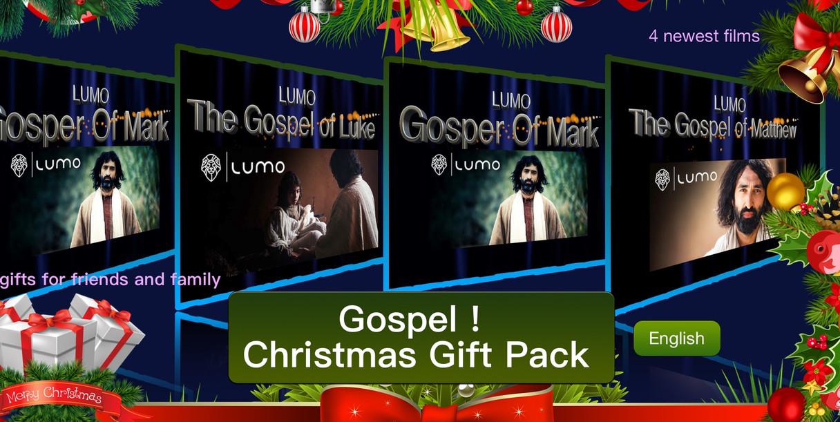 English Christmas Gift Pack.jpg