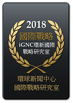 iGNC.png