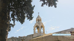 Birth of Jesus Memorial Church