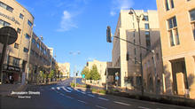 Jerusalem Streets.jpg