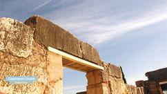 Capernaum Church02