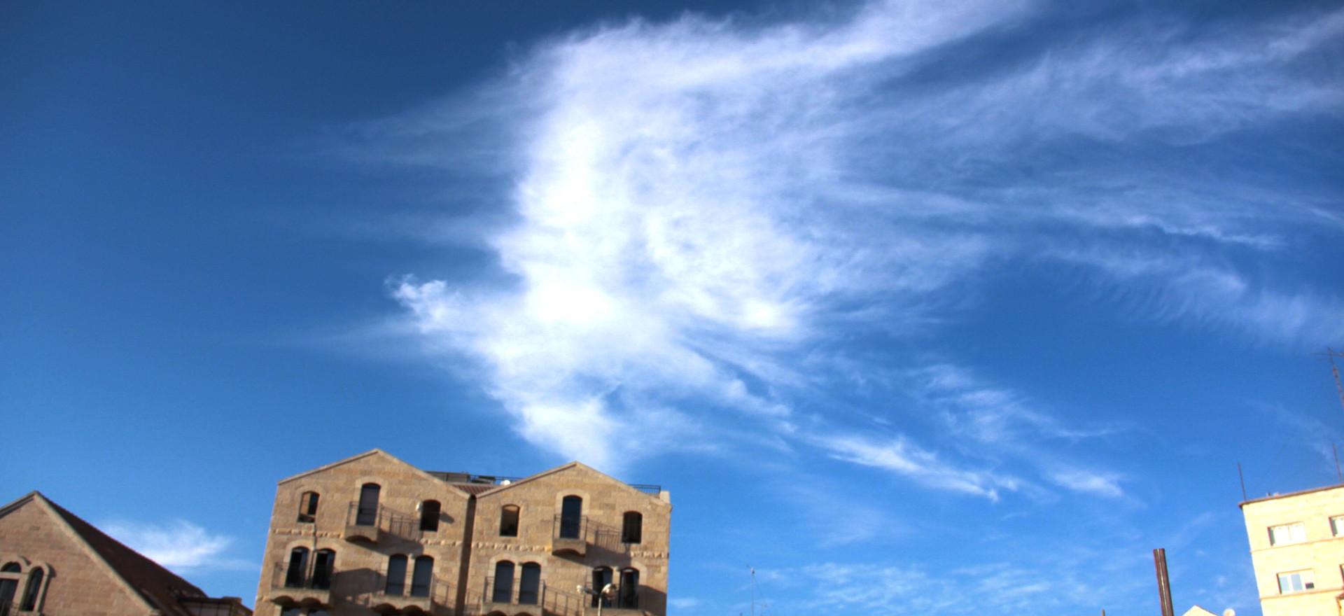 以色列的天空01.jpg