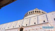 Church of the Angel of Nazareth.jpg