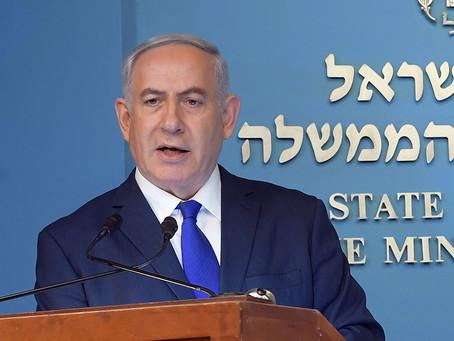 世界銀行《年度經營報告》顯示以色列從49名上升為前35 名