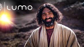 LUMO - The Gospel of Matthew