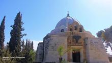 Bethlehem Church in the Wilderness.jpg