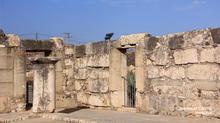Capernaum Church.jpg