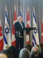 聯合國人權理事會已被人權侵犯者接管,以色列會奮起爭戰改善世界
