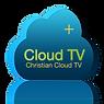 雲端電視 EN JPG.png