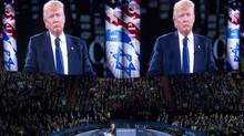 美國的前途【2016總統大選特別評論】20161106劉祥永先生評論