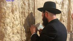 Praying Jews01