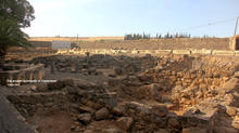 The ancient community of Capernaum.jpg