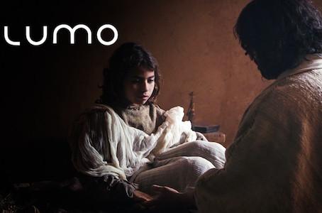 LUMO - The Gospel of Luke -HD