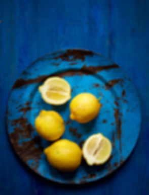 lemons_197207932_298517922.jpg