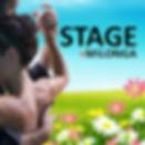 2019.08--Stage-au-Hameau-Carre-500.jpg