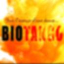 Biotango-Carre.jpg