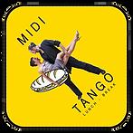 Midi-TangoPFLQ6-inverse-fb.png