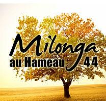Milonga-carre.jpg